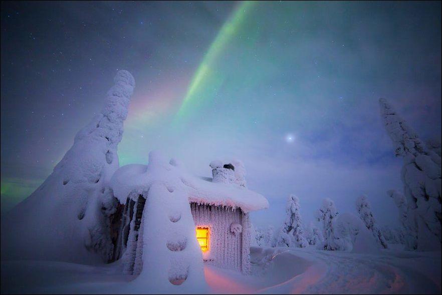 laplandiya-zimnyaya-krasivye-fotografii-neobychnye-fotografii_402337424