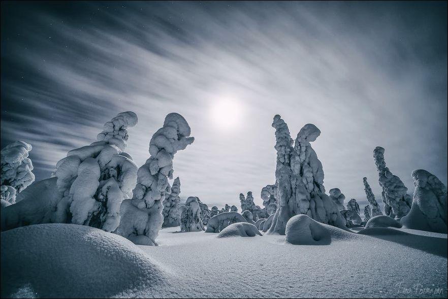 laplandiya-zimnyaya-krasivye-fotografii-neobychnye-fotografii_539495599