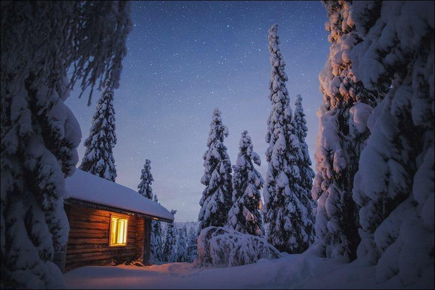 laplandiya-zimnyaya-krasivye-fotografii-neobychnye-fotografii_5591498932