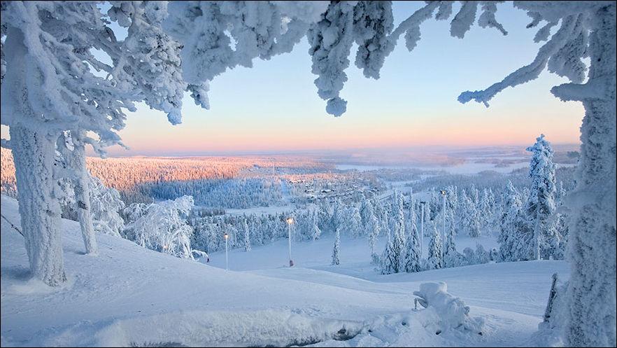 laplandiya-zimnyaya-krasivye-fotografii-neobychnye-fotografii_5651456
