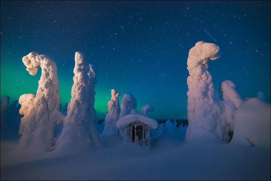 laplandiya-zimnyaya-krasivye-fotografii-neobychnye-fotografii_6432988378