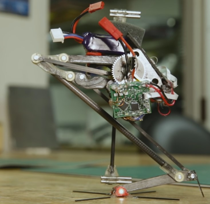 leaping-robot-3