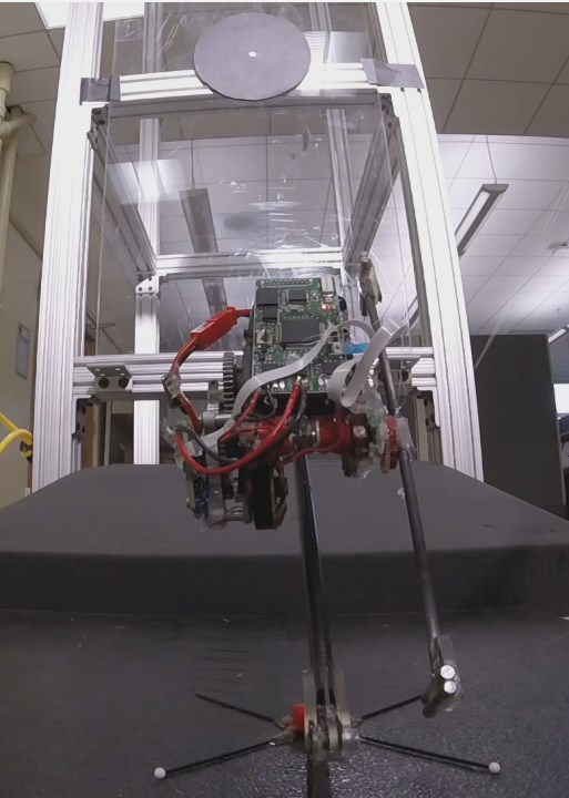 leaping-robot-4