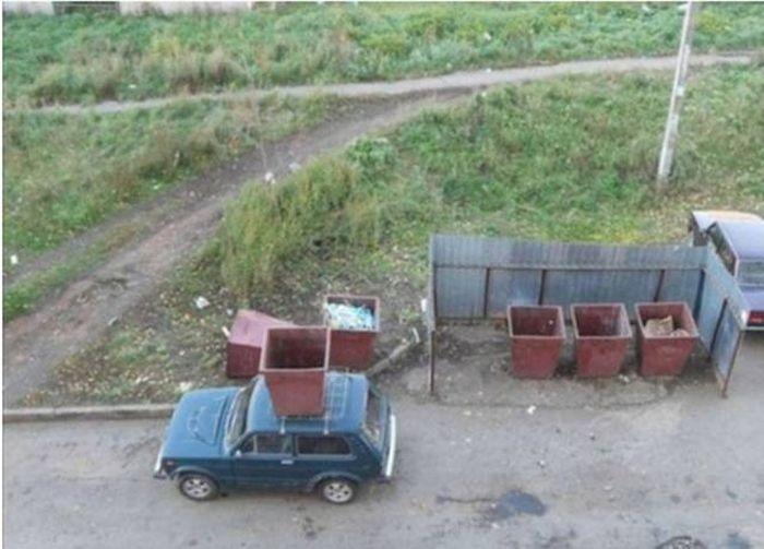 papkovku-nepravilnuyu-avtomest-avto-avto-kartinki-avto-video-motocikly_890253584