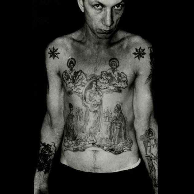 criminal_tattoos_14