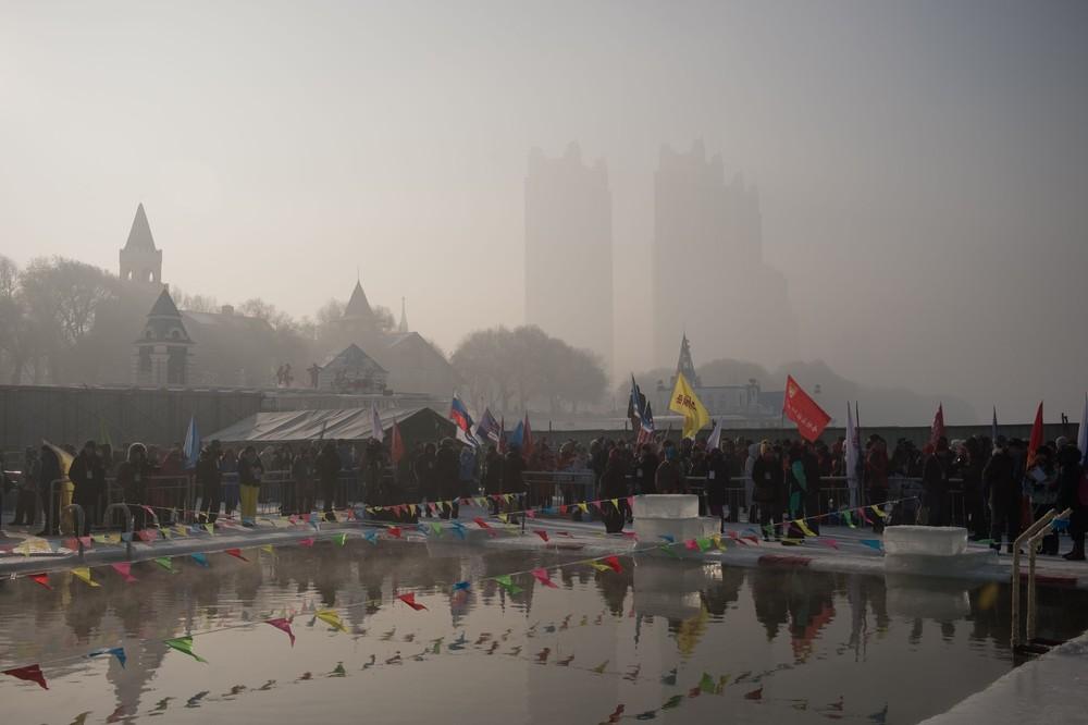 snega-lda-festival-krasivye-fotografii-neobychnye-fotografii_10024903738