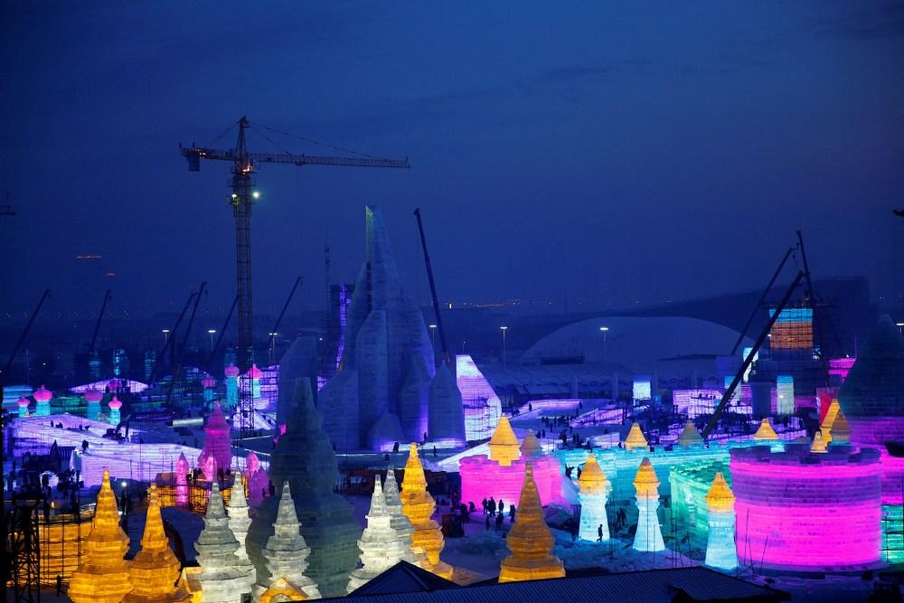 snega-lda-festival-krasivye-fotografii-neobychnye-fotografii_209773685