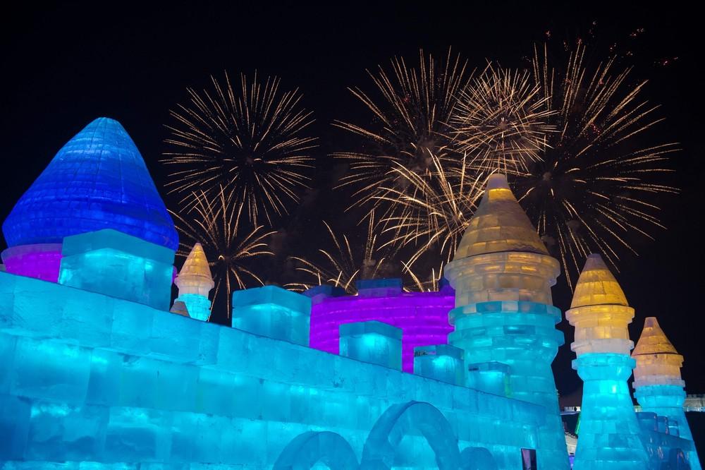 snega-lda-festival-krasivye-fotografii-neobychnye-fotografii_2931389475
