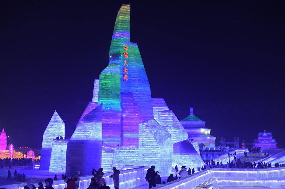 snega-lda-festival-krasivye-fotografii-neobychnye-fotografii_4119233852