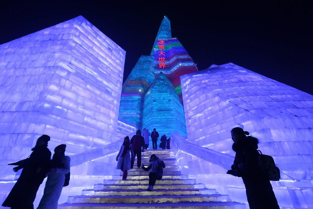 snega-lda-festival-krasivye-fotografii-neobychnye-fotografii_443791494