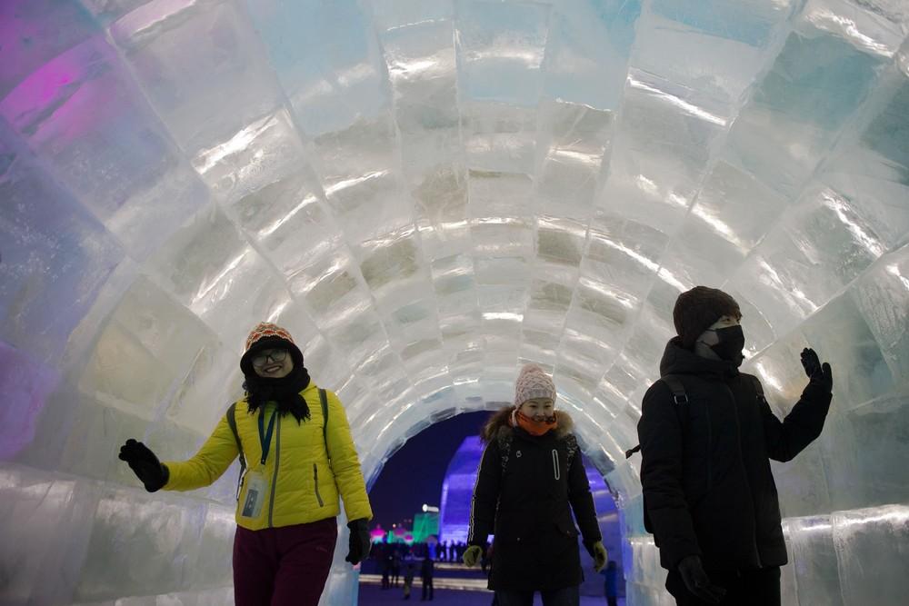 snega-lda-festival-krasivye-fotografii-neobychnye-fotografii_4637115551