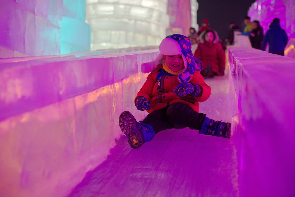 snega-lda-festival-krasivye-fotografii-neobychnye-fotografii_4772206133