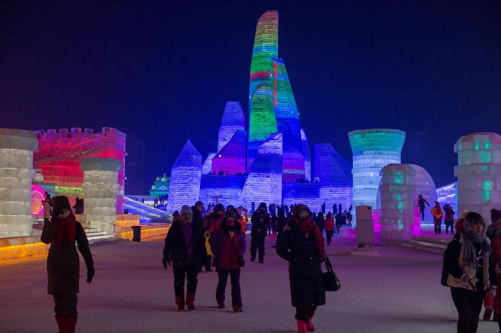 snega-lda-festival-krasivye-fotografii-neobychnye-fotografii_5244685022