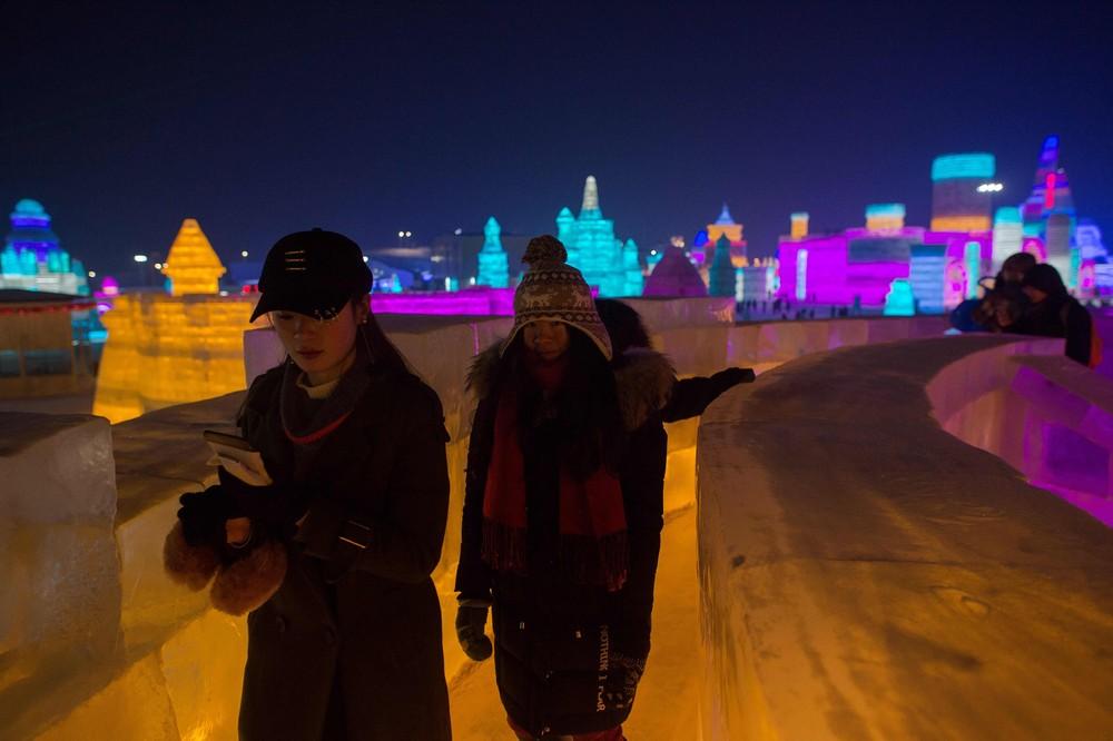 snega-lda-festival-krasivye-fotografii-neobychnye-fotografii_536156232