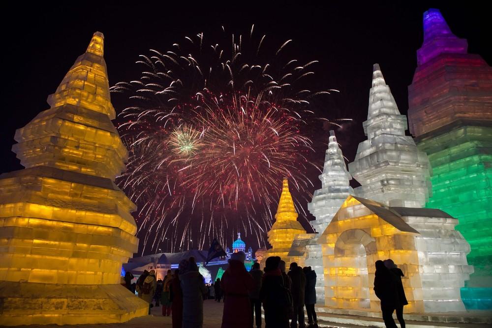 snega-lda-festival-krasivye-fotografii-neobychnye-fotografii_55736153
