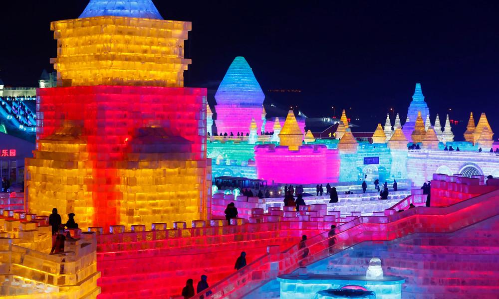 snega-lda-festival-krasivye-fotografii-neobychnye-fotografii_6195615132
