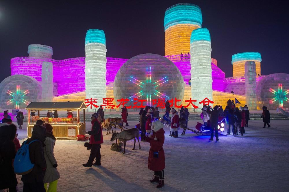 snega-lda-festival-krasivye-fotografii-neobychnye-fotografii_6234469879