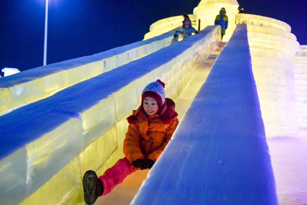 snega-lda-festival-krasivye-fotografii-neobychnye-fotografii_7025254660