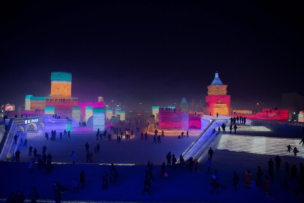 snega-lda-festival-krasivye-fotografii-neobychnye-fotografii_71481571