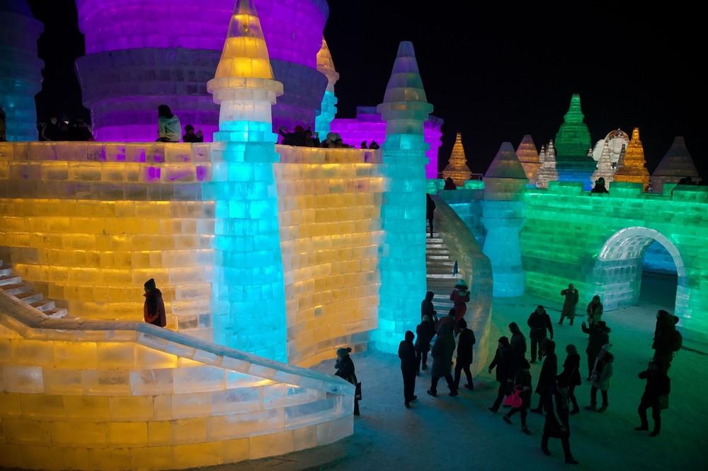 snega-lda-festival-krasivye-fotografii-neobychnye-fotografii_7376973426