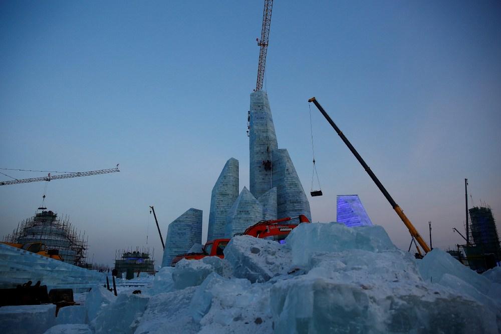 snega-lda-festival-krasivye-fotografii-neobychnye-fotografii_745565254
