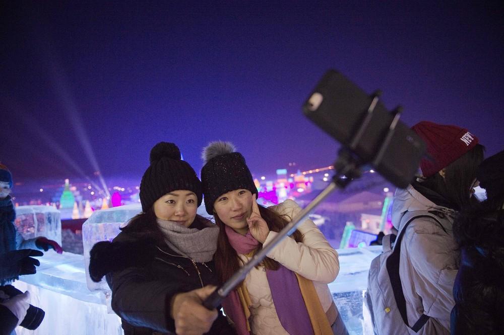 snega-lda-festival-krasivye-fotografii-neobychnye-fotografii_7467959812