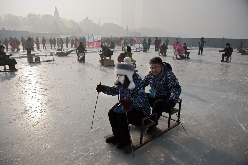 snega-lda-festival-krasivye-fotografii-neobychnye-fotografii_8435987833