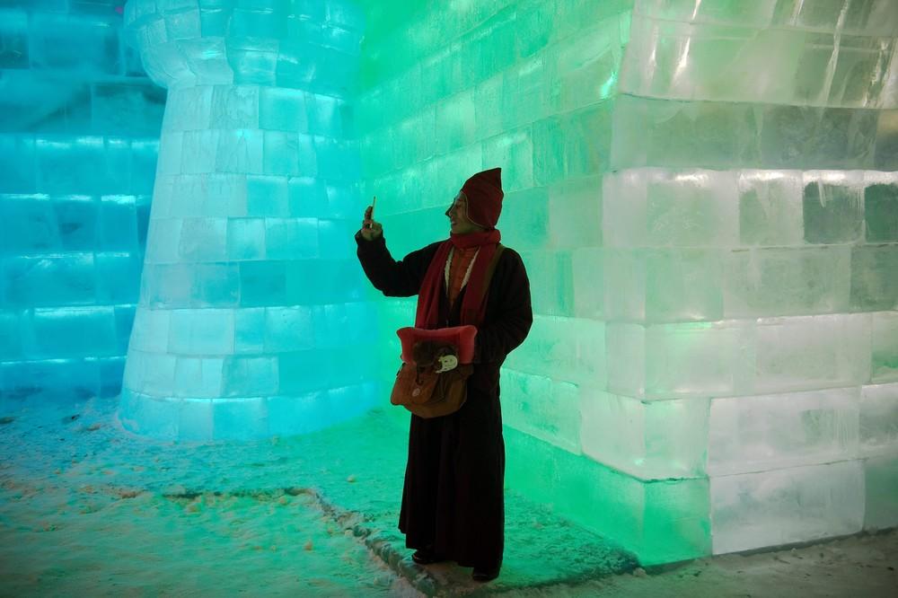 snega-lda-festival-krasivye-fotografii-neobychnye-fotografii_8643875392