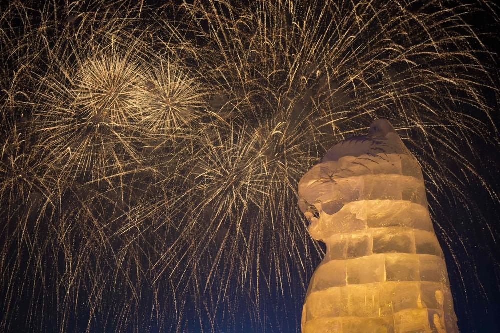 snega-lda-festival-krasivye-fotografii-neobychnye-fotografii_8657576714