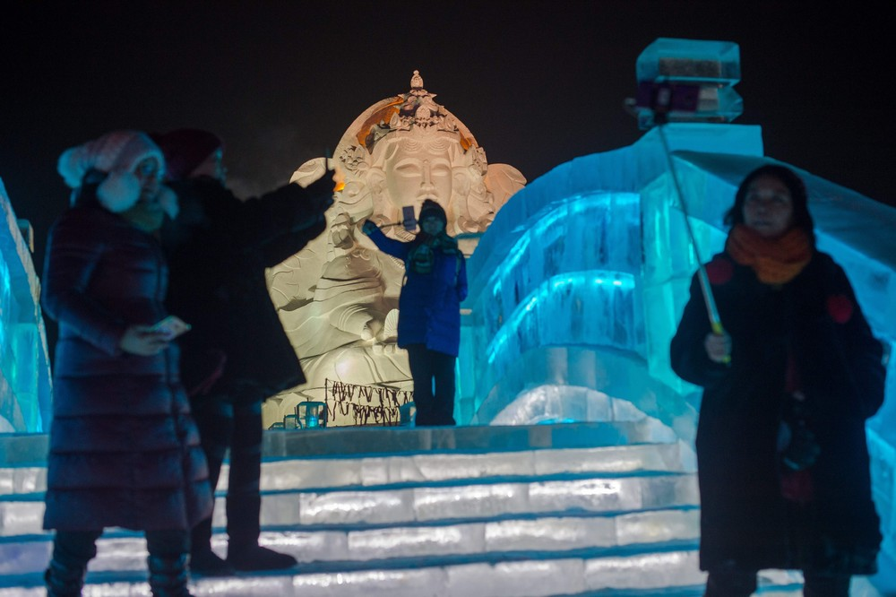 snega-lda-festival-krasivye-fotografii-neobychnye-fotografii_94100705873