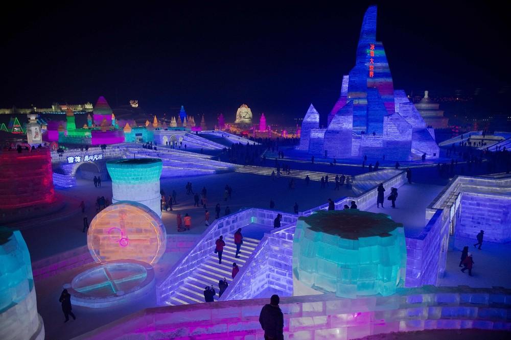 snega-lda-festival-krasivye-fotografii-neobychnye-fotografii_953526391