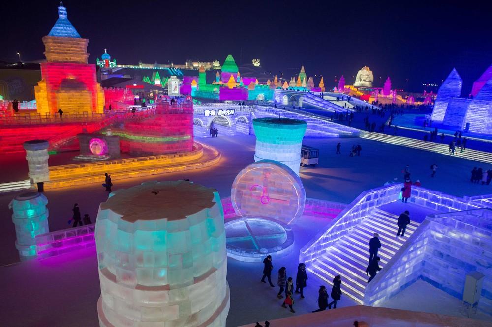 snega-lda-festival-krasivye-fotografii-neobychnye-fotografii_978364648