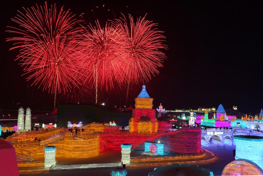 snega-lda-festival-krasivye-fotografii-neobychnye-fotografii_981265449