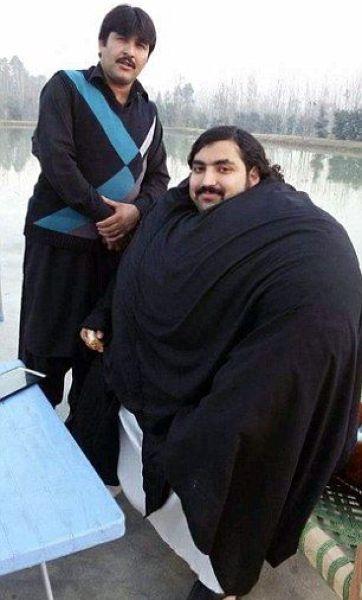 vesom-gigant-pakistanskiy-eto-interesno-poznavatelno-kartinki_3691961252