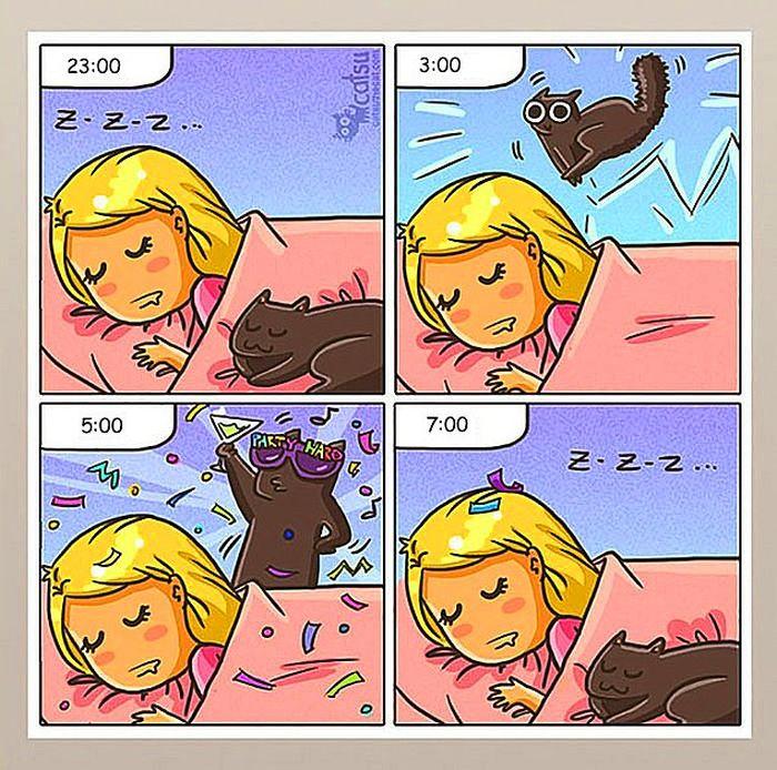 komikse-zabavnom-kotom-komiksy-kartinki-komiksy_598959749