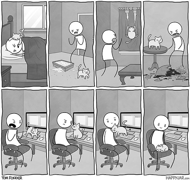 komikse-zabavnom-kotom-komiksy-kartinki-komiksy_71177853