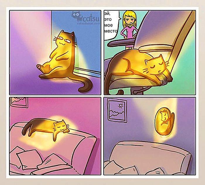 komikse-zabavnom-kotom-komiksy-kartinki-komiksy_8553888860